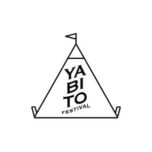 【10/24-25】+ing feat.YABITO FESTIVAL @下北線路街空き地
