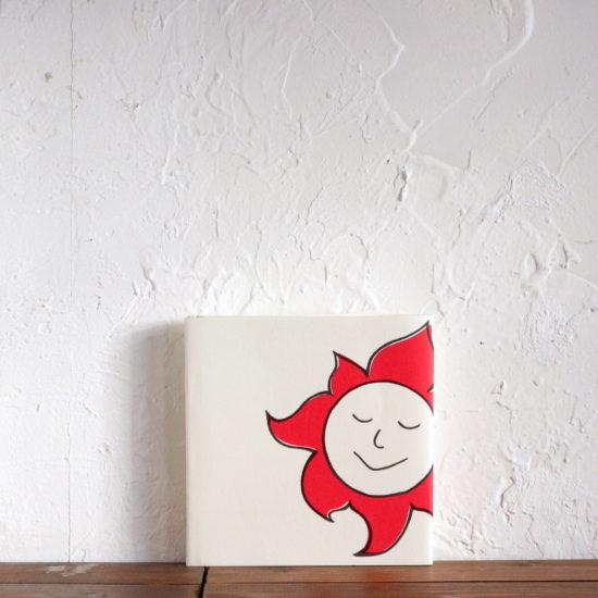 OHISAMA BOOK – おひさまから届いた歌 –